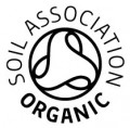 sa_organic_black_web(1)